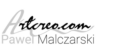 www.artcreo.com