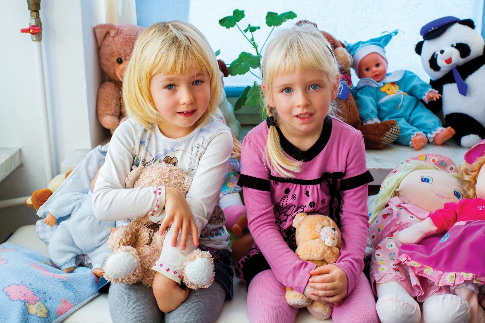 001-nursery