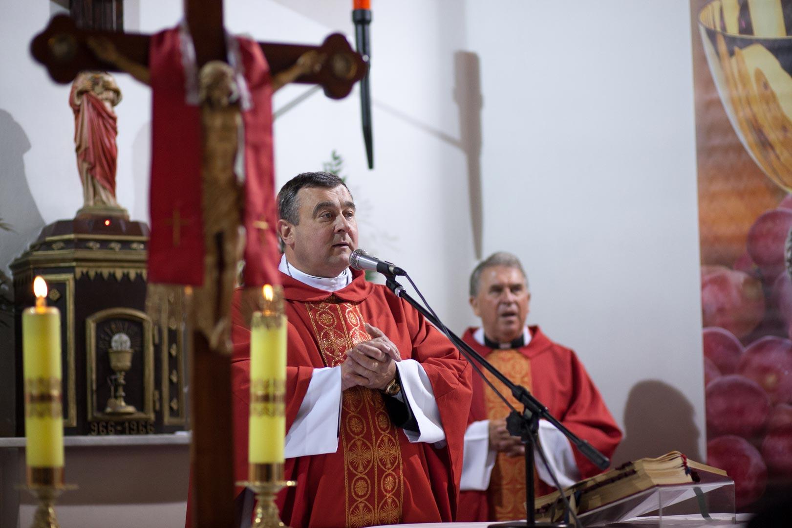 004-communion