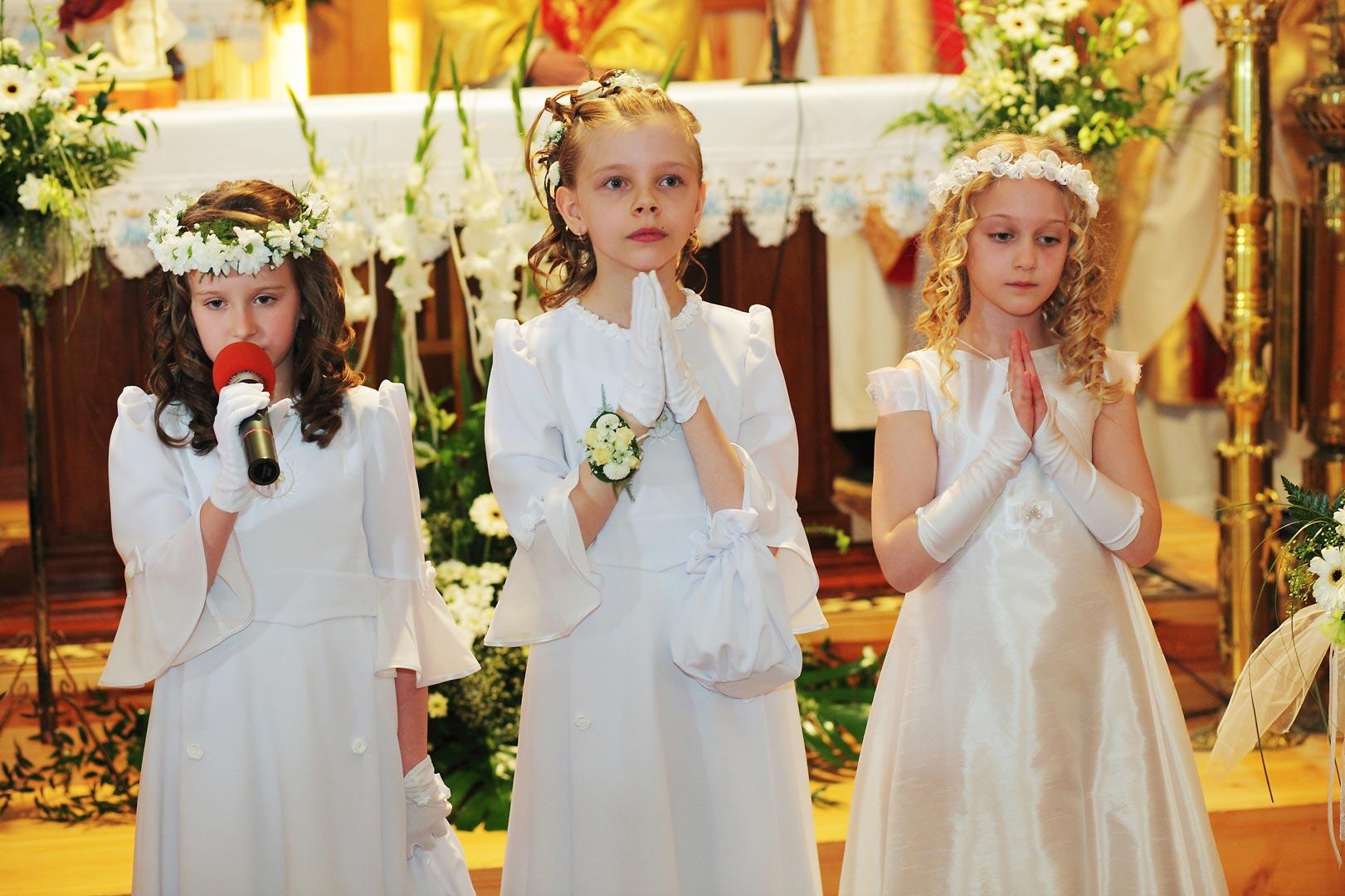 010-communion