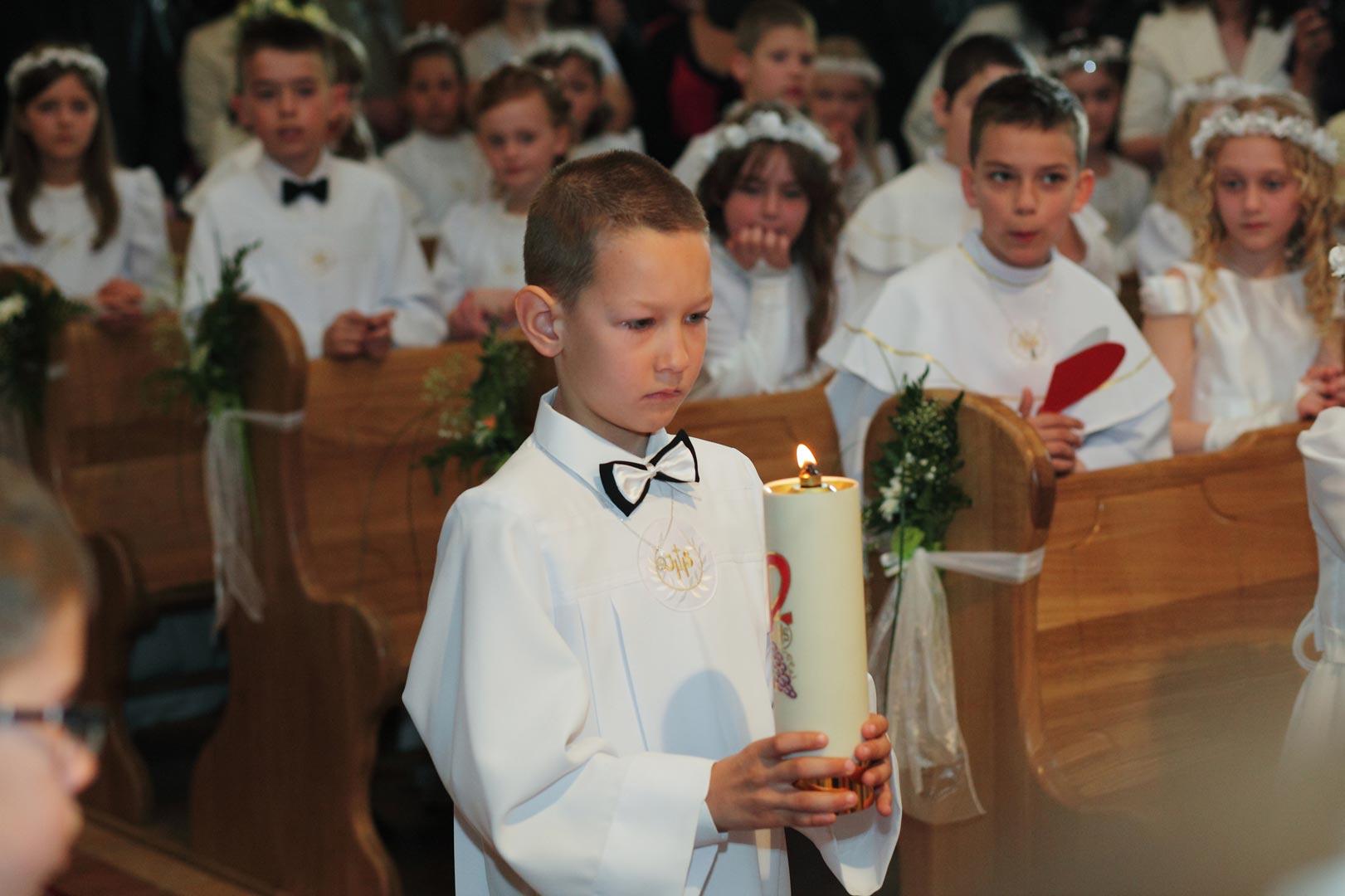 011-communion