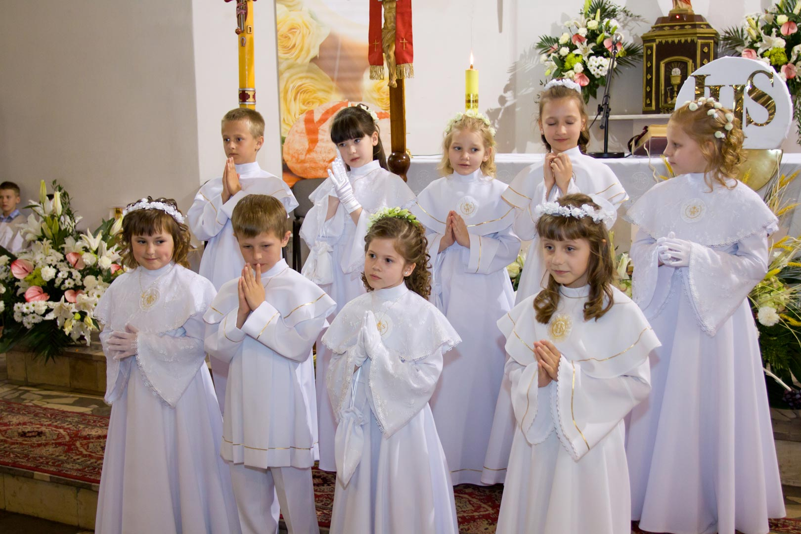 012-communion