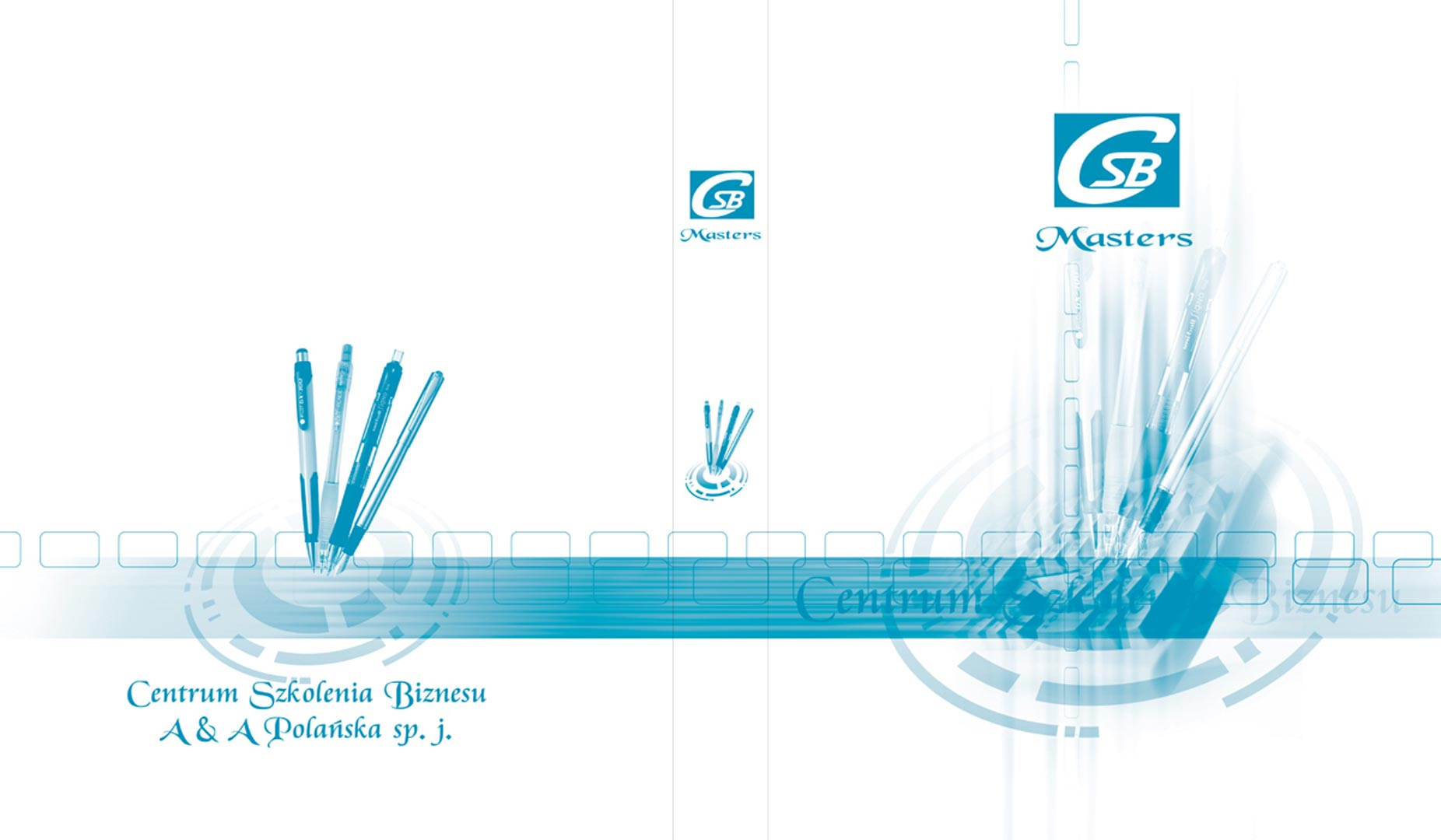 012-graphics