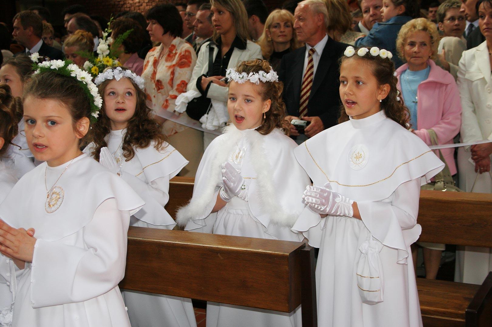 013-communion