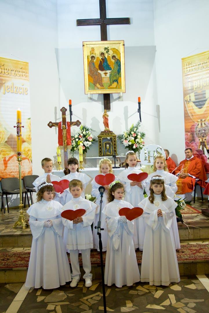 016-communion