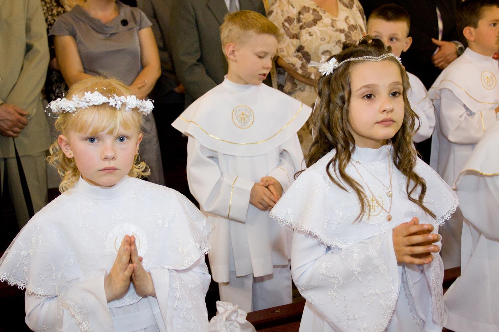 020-communion