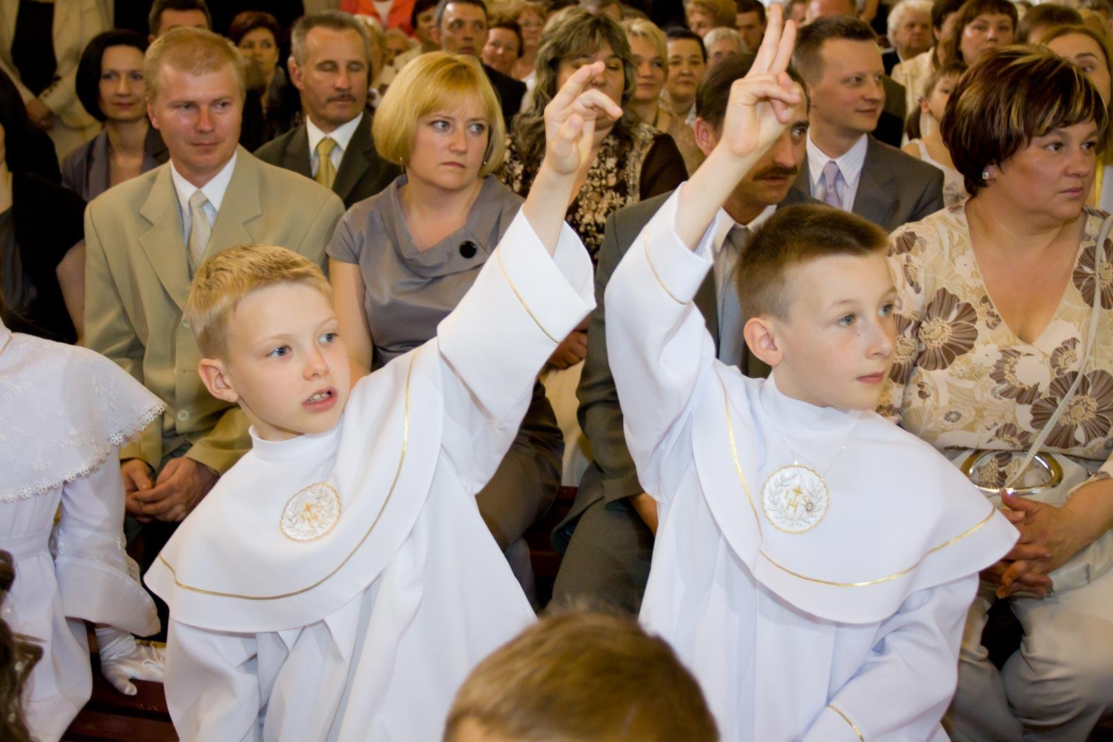 021-communion