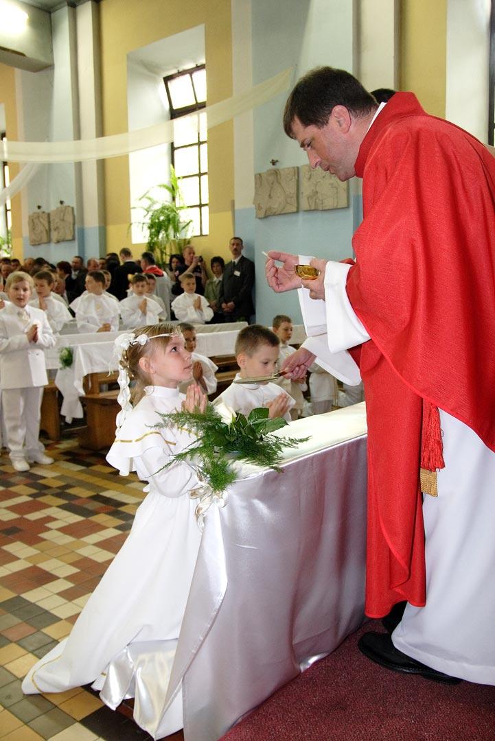 025-communion