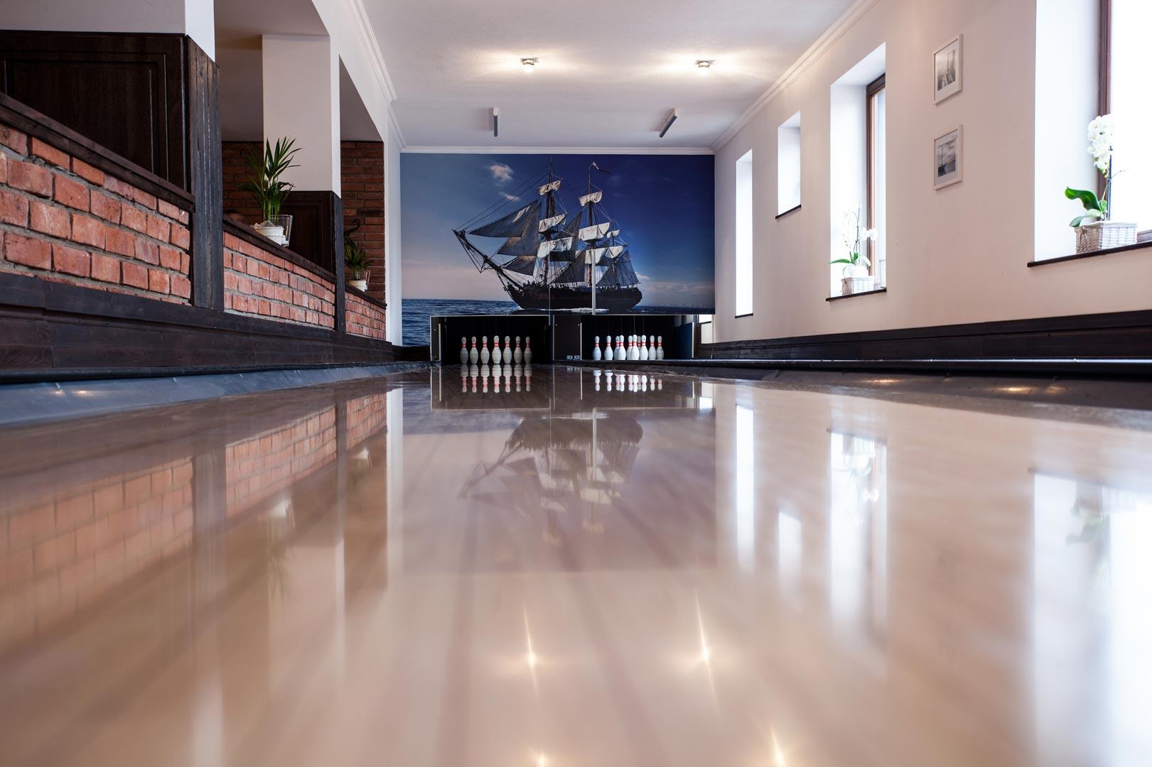 026-architektura_interior
