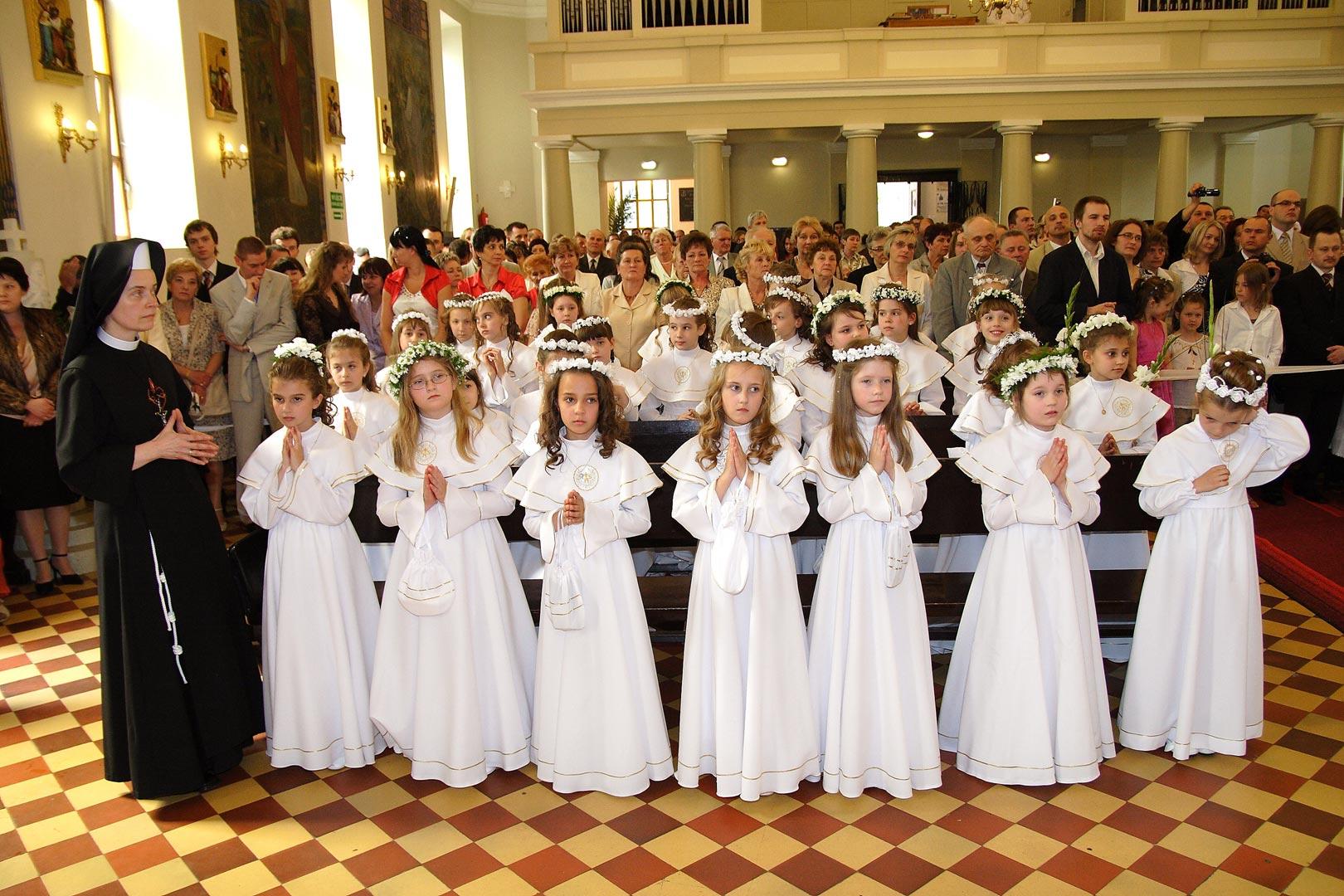 028-communion
