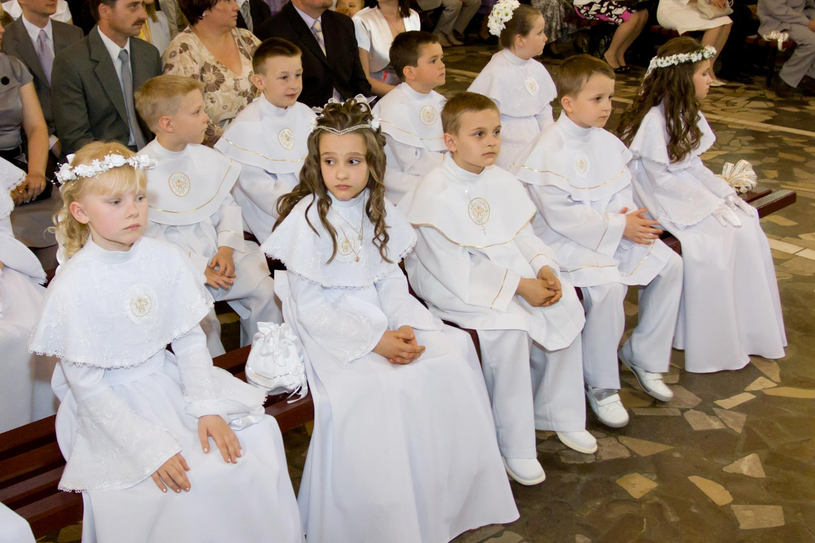 029-communion