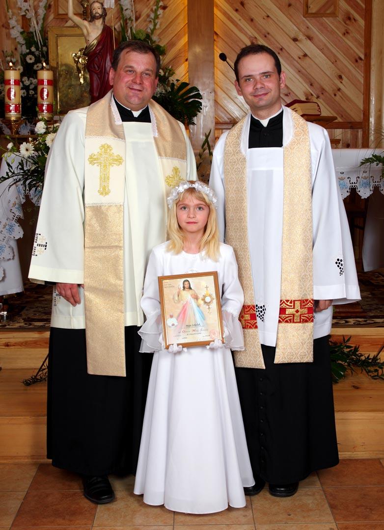031-communion