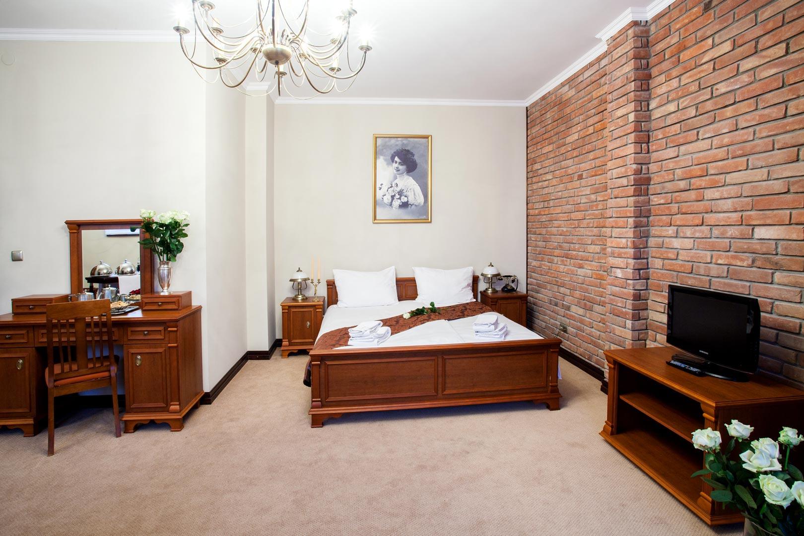 032-architektura_interior