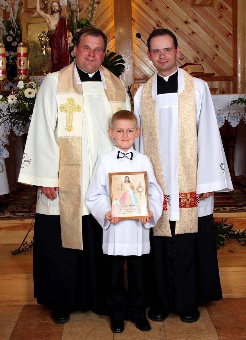 032-communion
