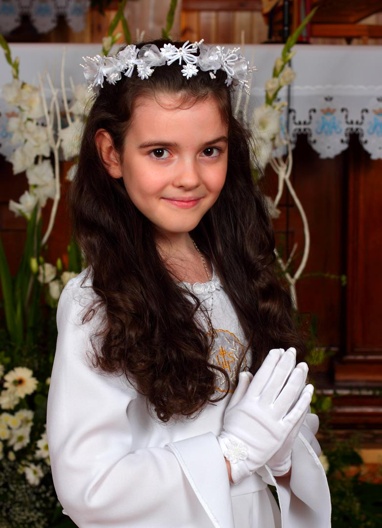 034-communion