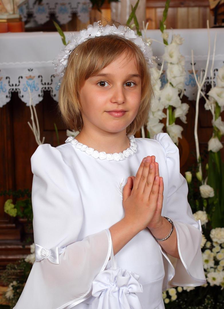 036-communion