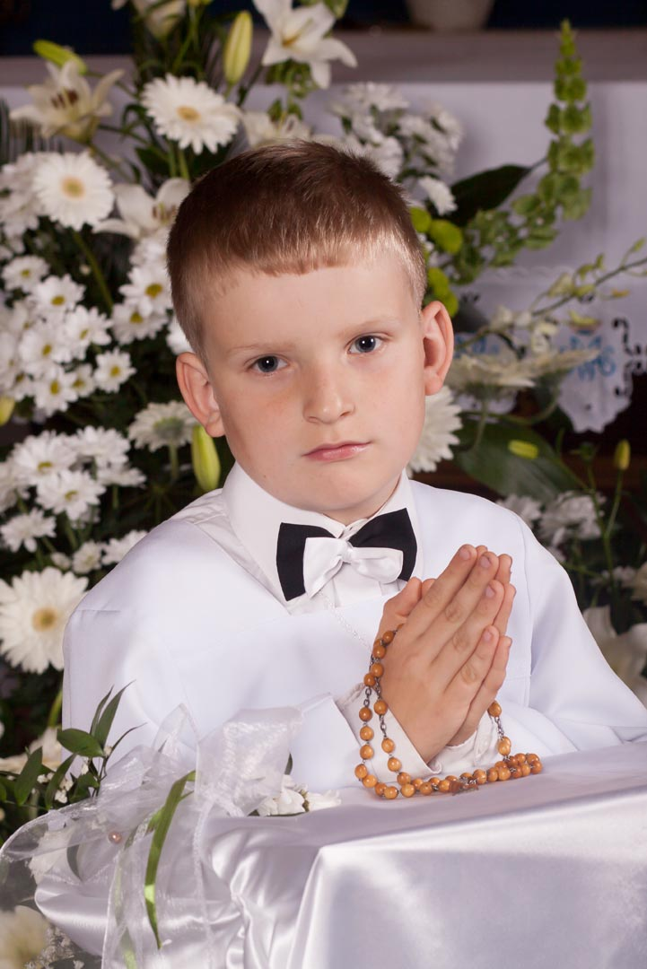038-communion