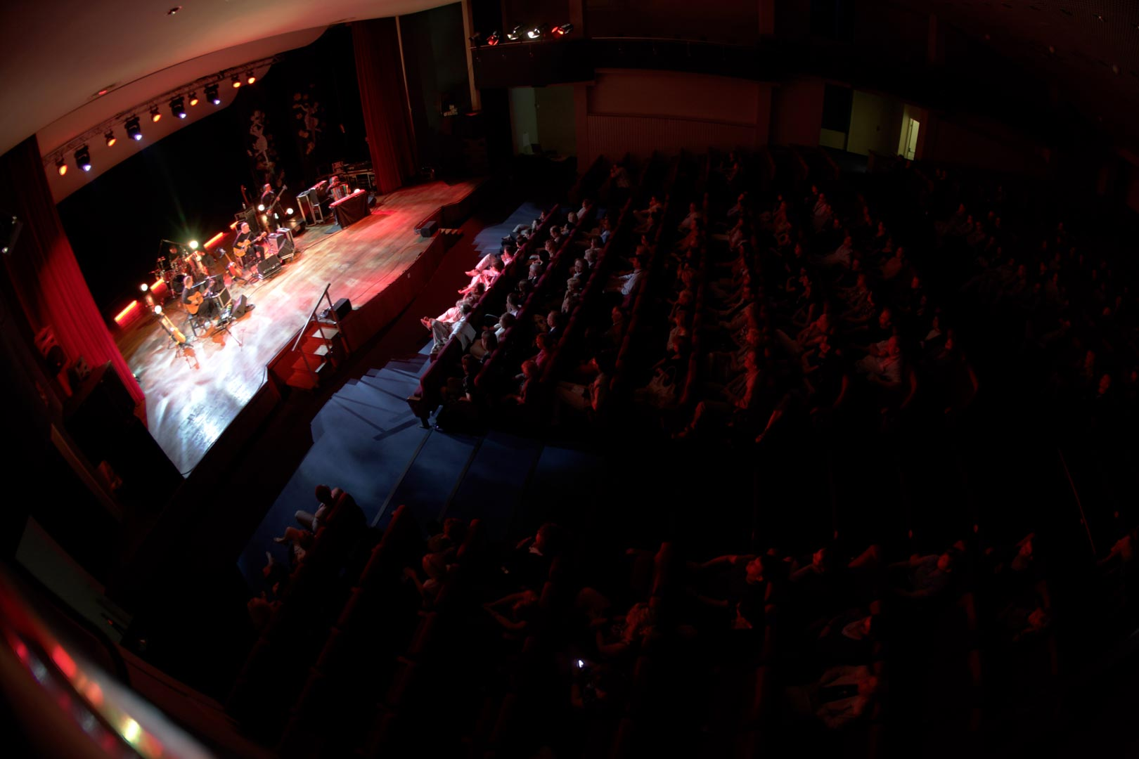 038-event_concert