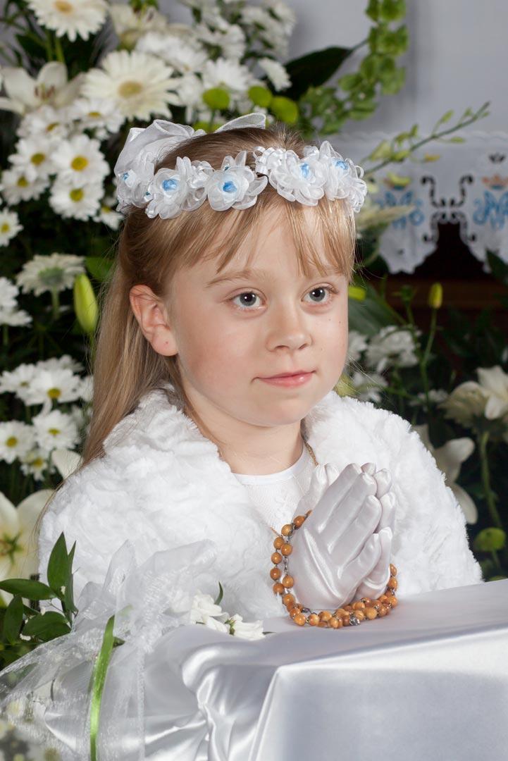 039-communion