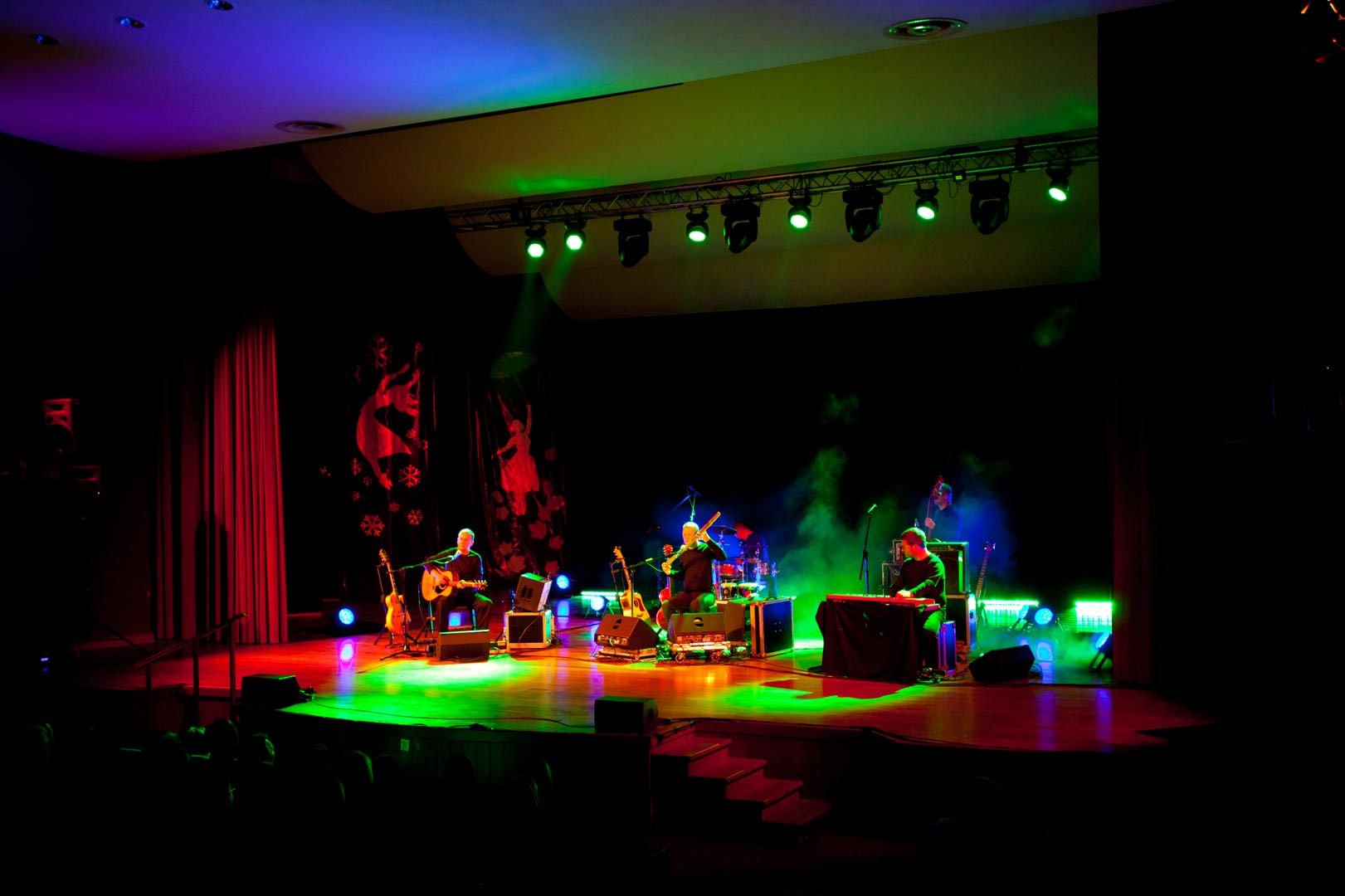 048-event_concert