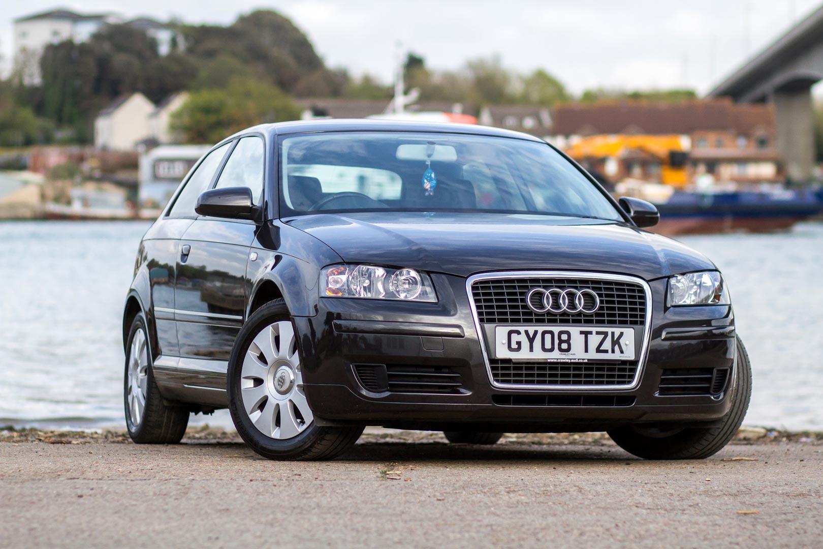 Audi_A3_001