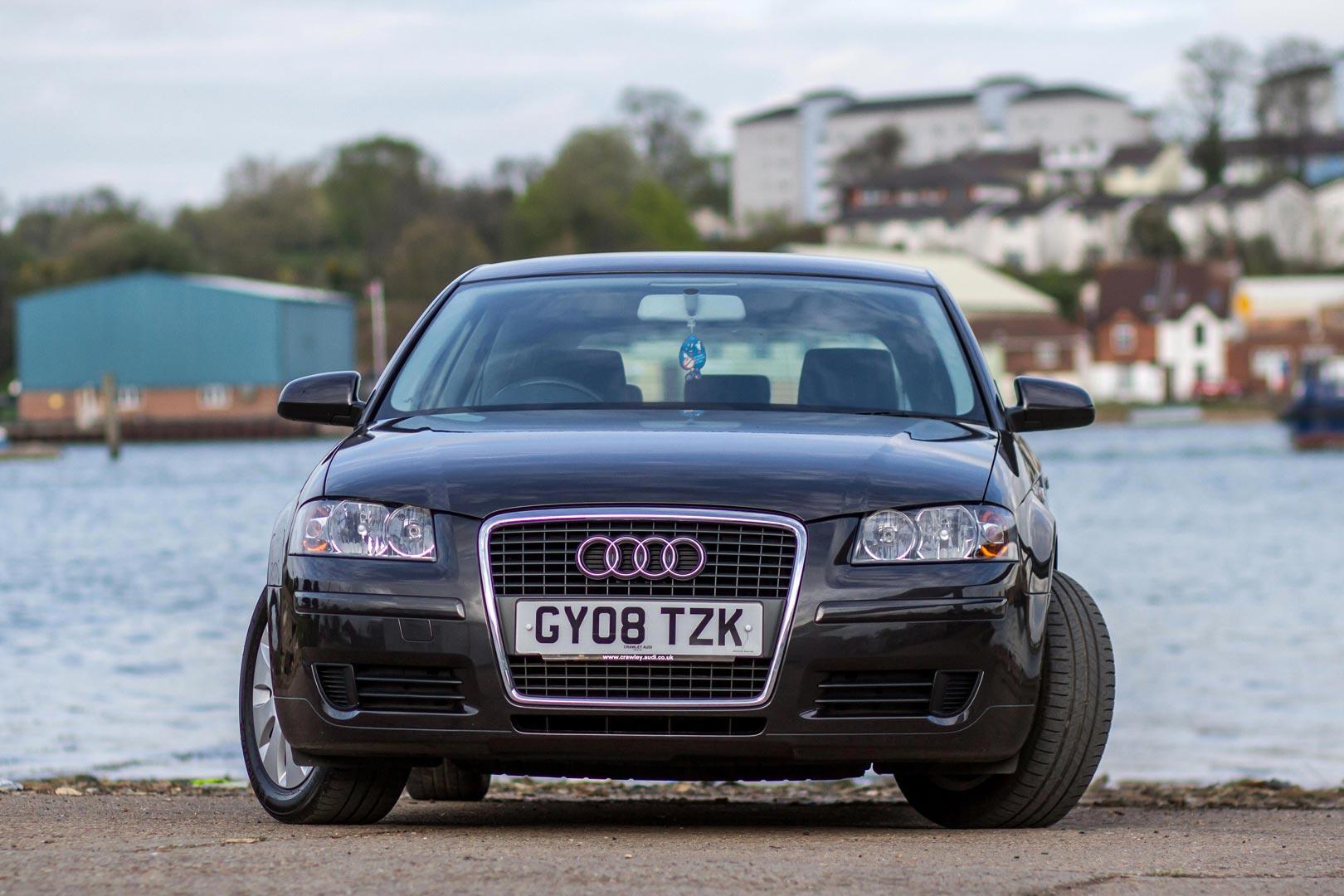 Audi_A3_002