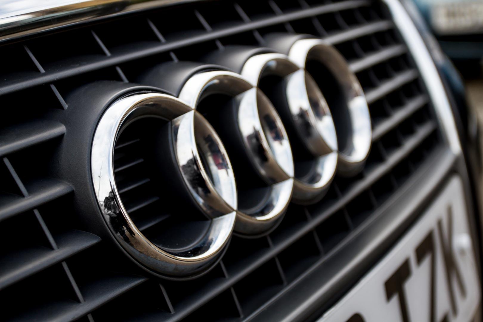 Audi_A3_007