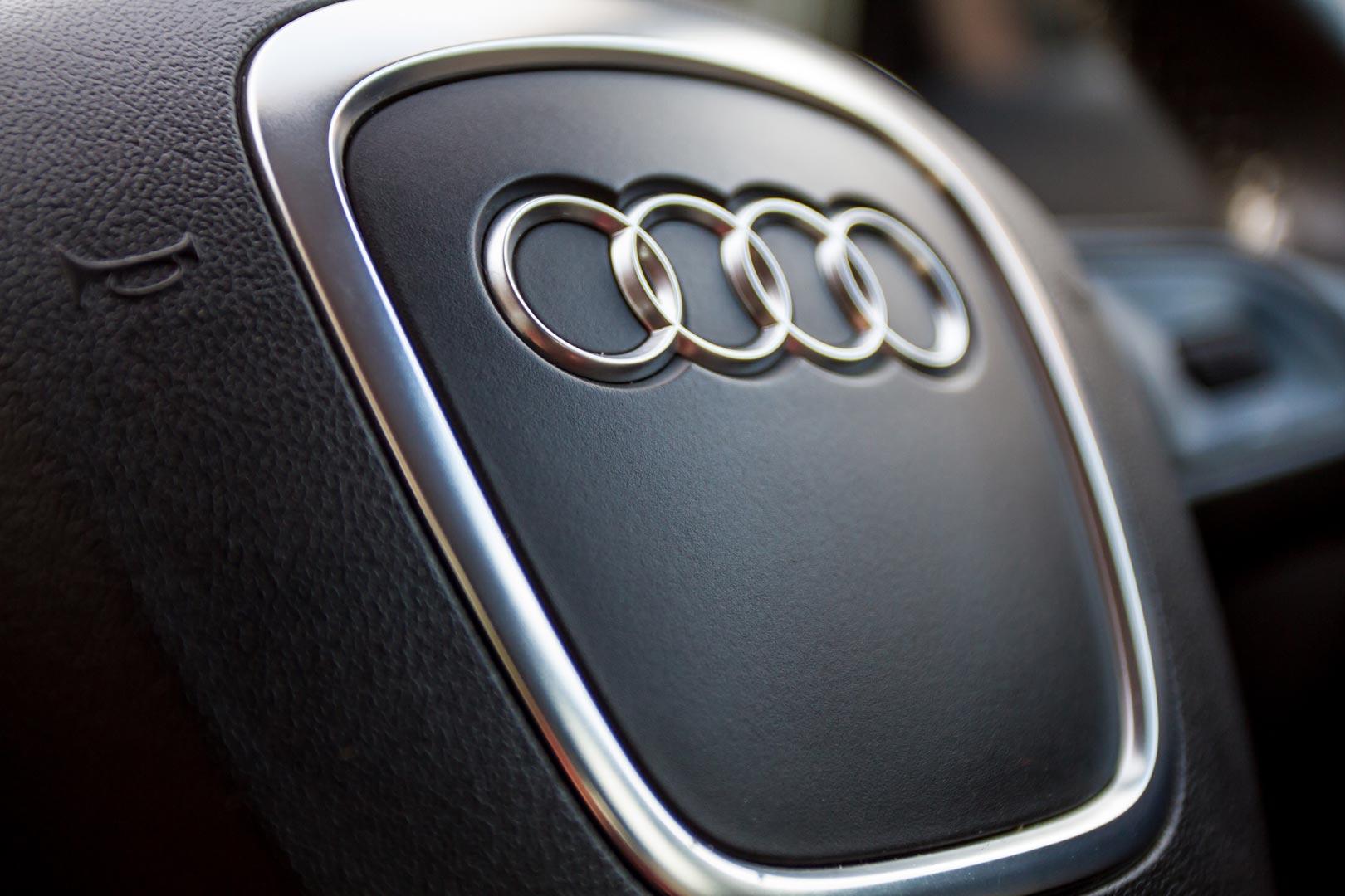 Audi_A3_012