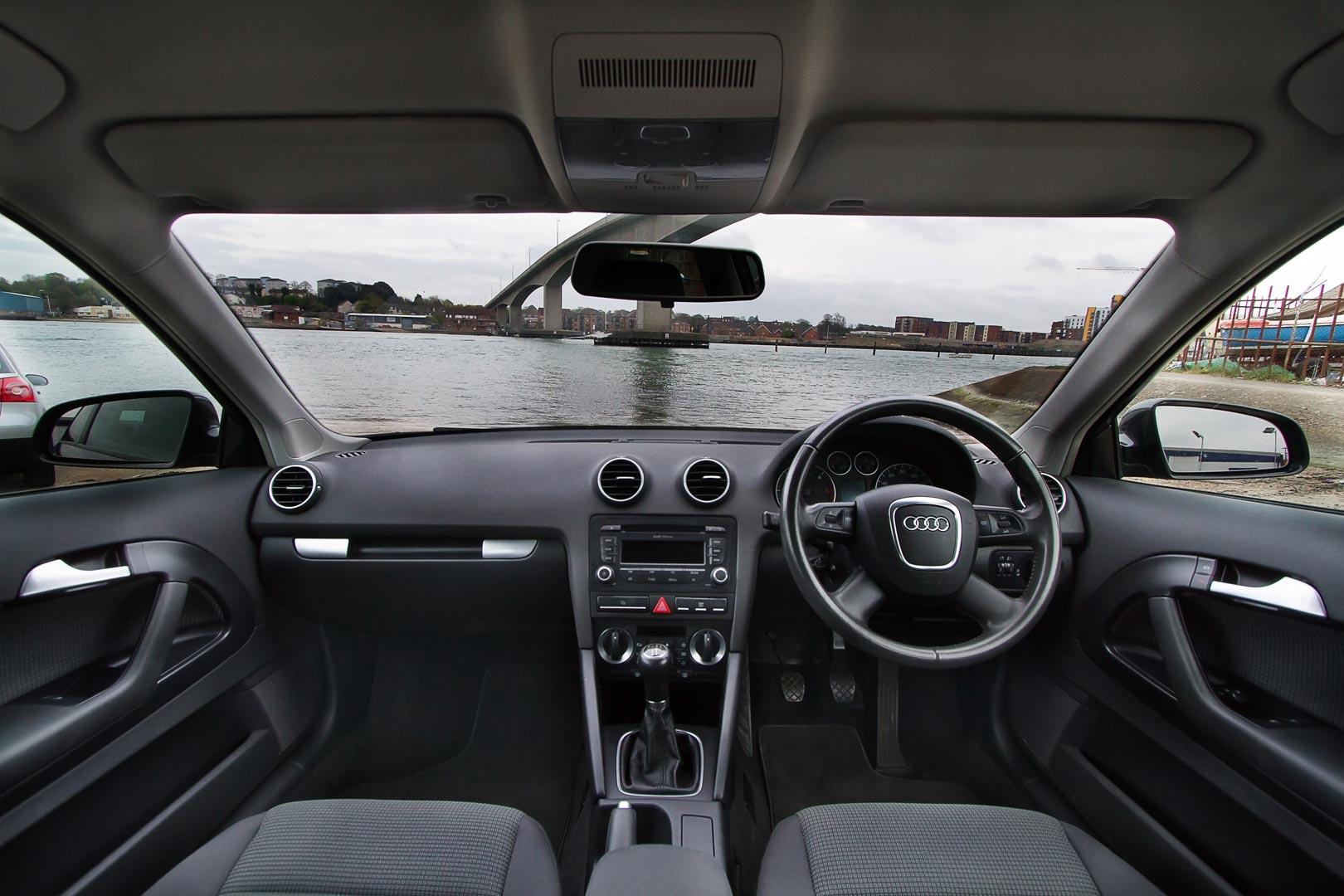 Audi_A3_013