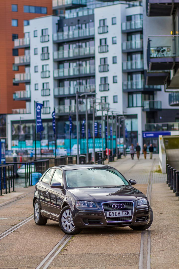 Audi_A3_017