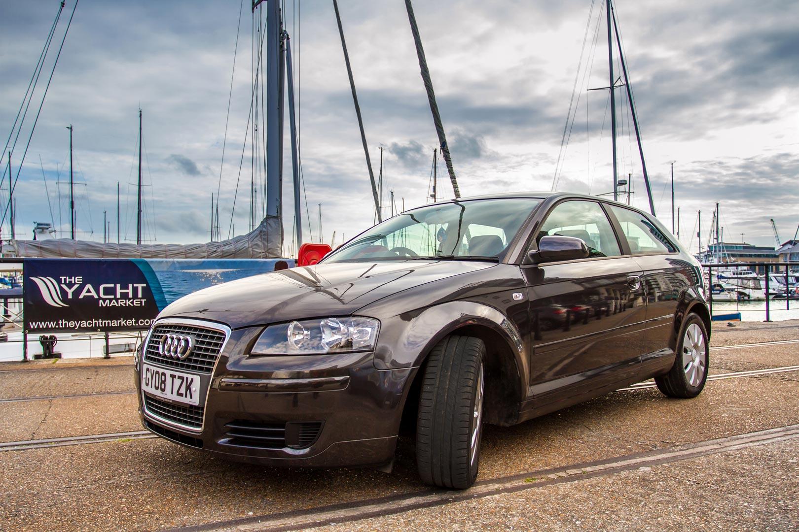 Audi_A3_018