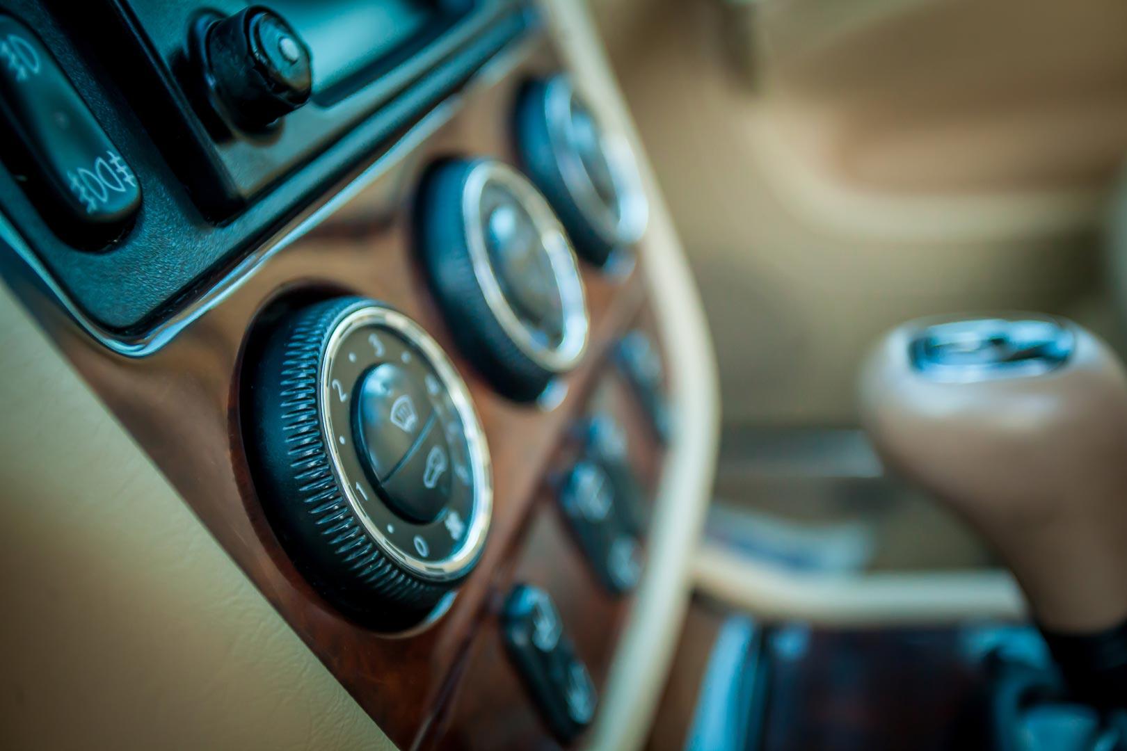 Car_017