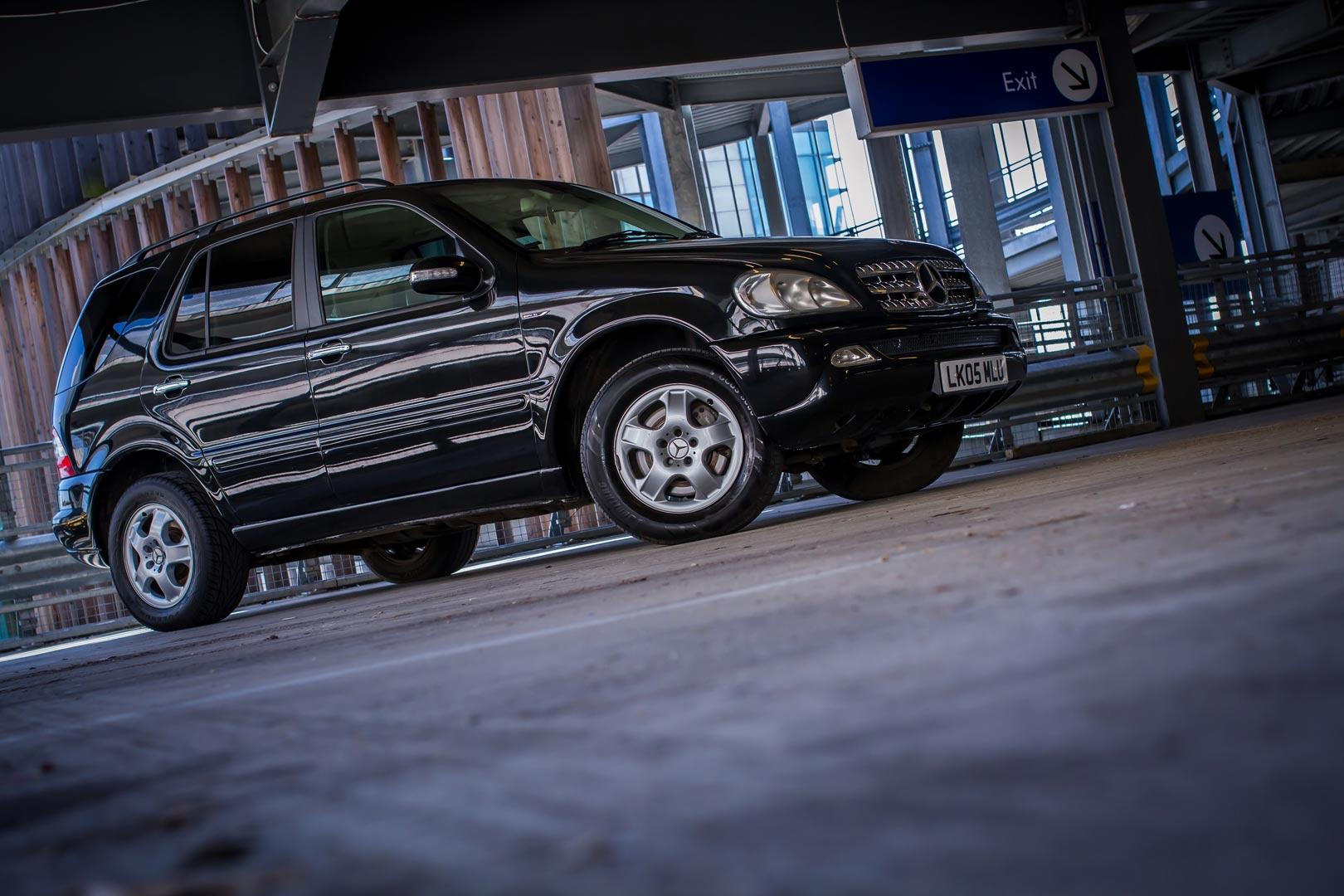 Car_020