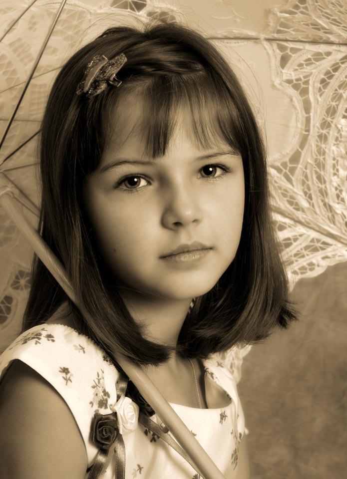 005-Fotografia-Dzieciec