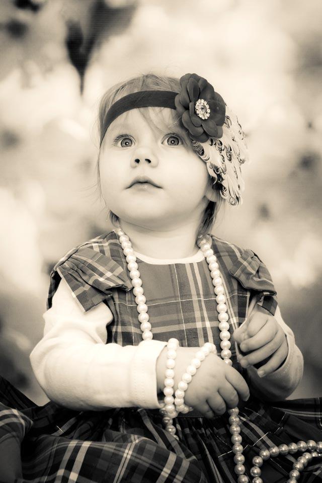 021-Fotografia-Dzieciec