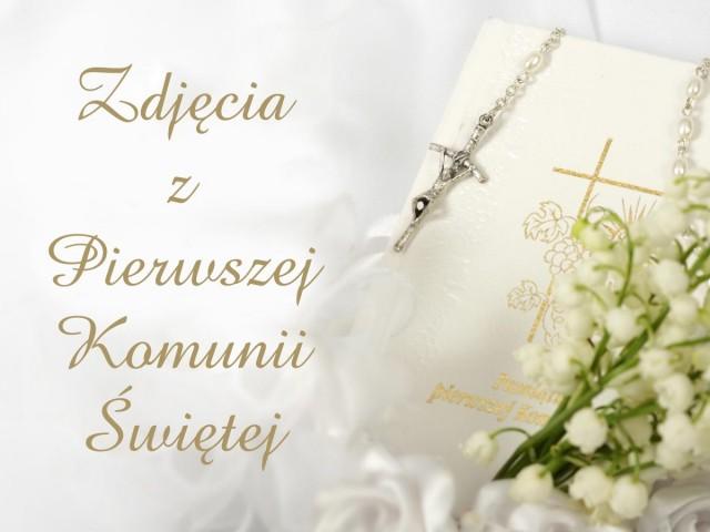 Zajawka-2